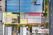 750sqm Main Road Showroom/Warehouse