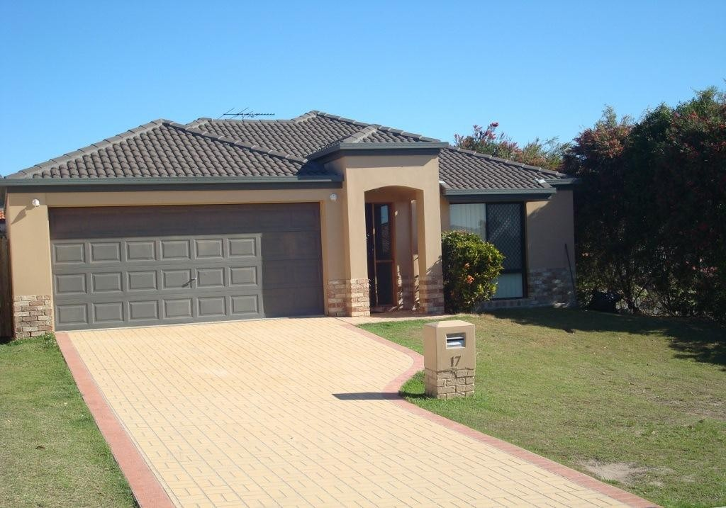 Neat & Tidy Family Home - Wakerley