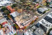 1,000sqm Prime Retail Tenancy In Refurbished Centre